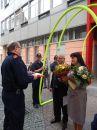 hp_20141010_Hochzeit-Kainz2