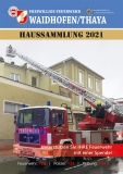 haussammlung_2021-1
