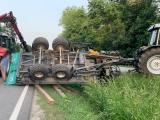 hp_Traktoranhaenger01